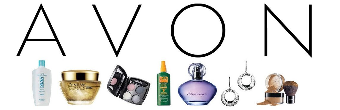Protected: Avon UK